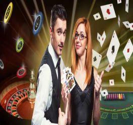 nznodeposit.com 888 Casino NZ Bonuses