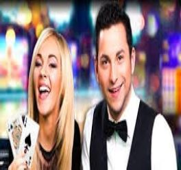 888 Casino NZ Bonuses  nznodeposit.com