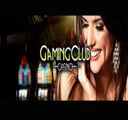 gaming club casino nz bonuses