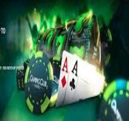 nznodeposit.com  gaming club casino nz bonuses