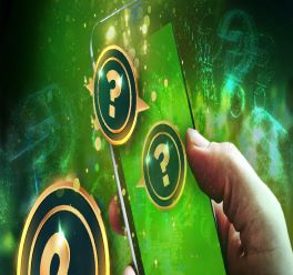gaming club casino nz bonuses  nznodeposit.com