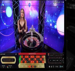jackpot city casino nz bonuses nznodeposit.com
