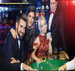 nznodeposit.com jackpot city casino nz bonuses