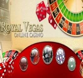 royal vegas casino nz bonuses