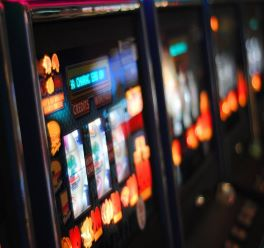 The Most Popular Slots