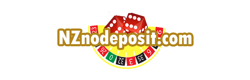 Nz No Deposit