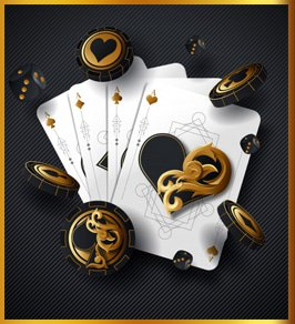 bet365 casino + nz nznodeposit.com