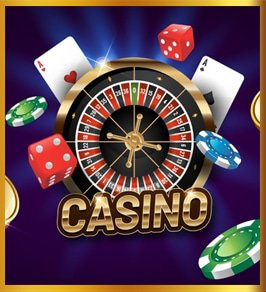 Bet365 Casino Bonuses nznodeposit.com