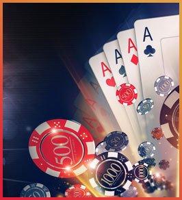 nznodeposit.com new zealand online casino/s